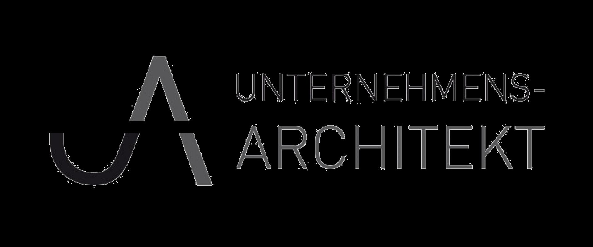 Unternehmens-Architekt